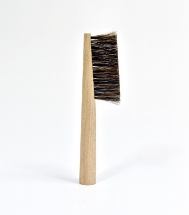Pukka office brush