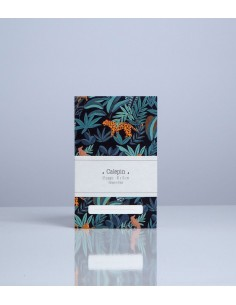 Animalia Pocket Book