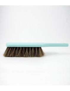 SKY BLUE BRUSH