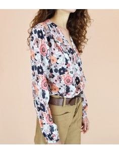 Blouse Blossom