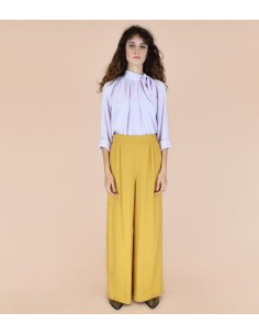 Large Colza trousers